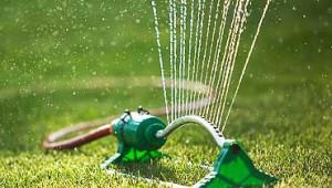impianti-irrigazione-pordenone