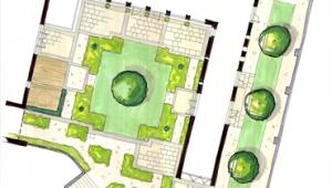 progettazione-giardini-pordenone
